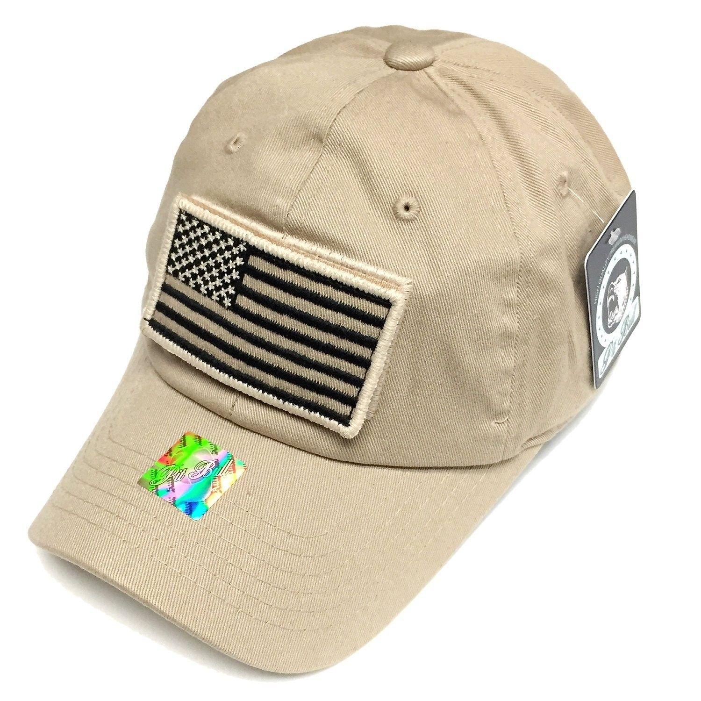 Vintage Cotton Trucker Baseball Digital - Khaki - C5183L0S3S9 - Hats  amp   Caps 0463a859938