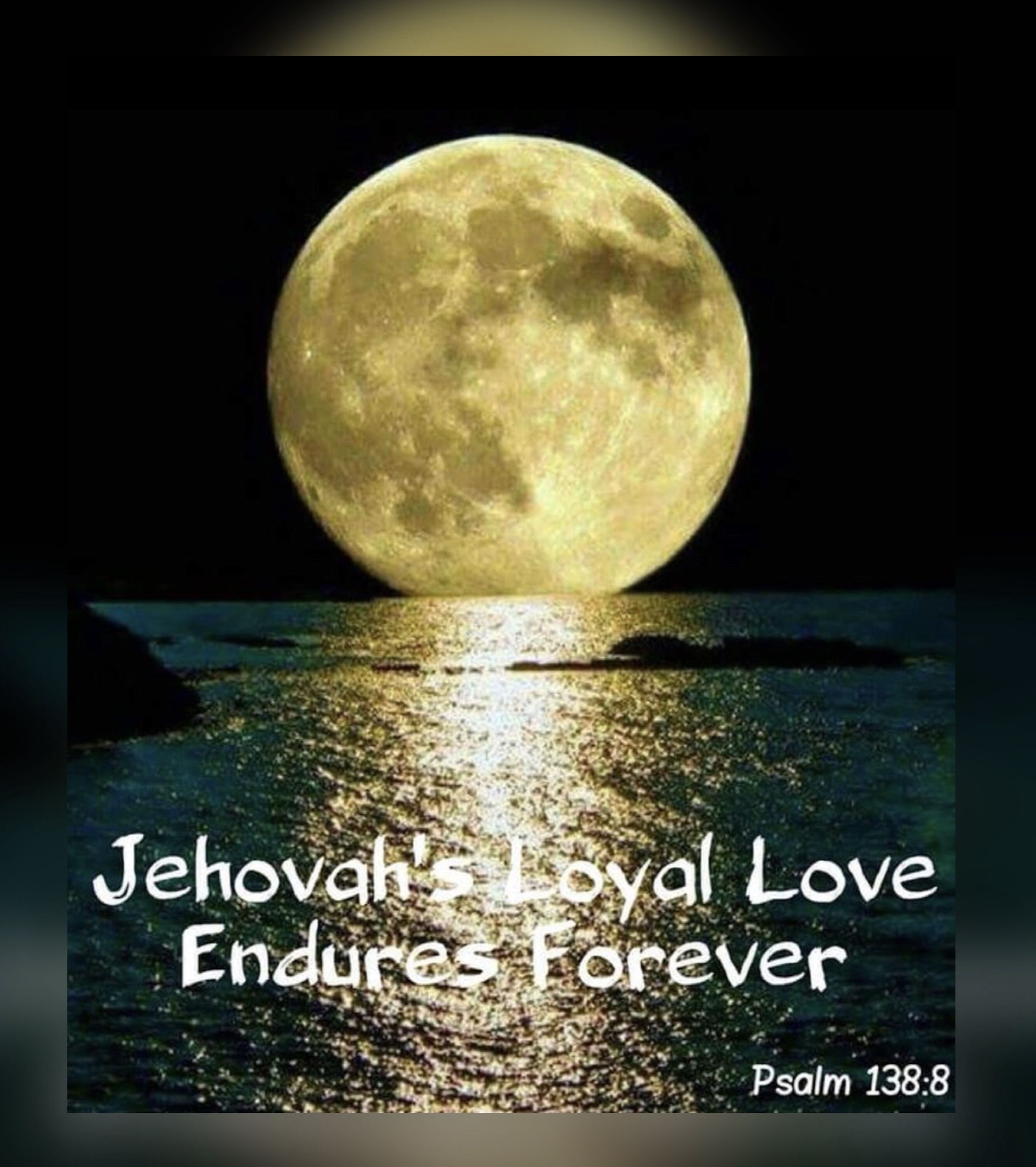 Pin on Jehovahs Awesome Creation