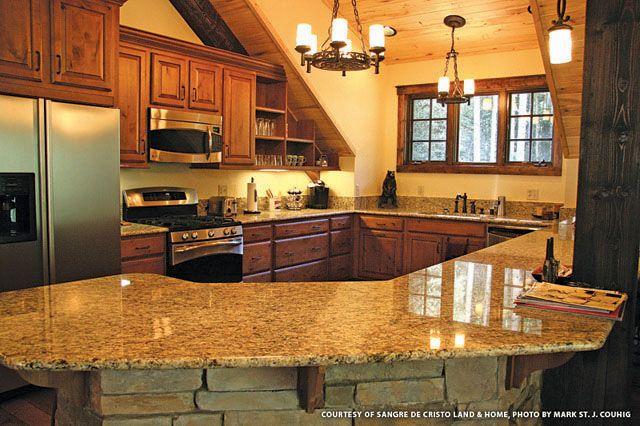 A customized barn pros denali barn with upstairs living for Houses with upstairs living