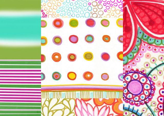 bicocacolors: Майо 2010