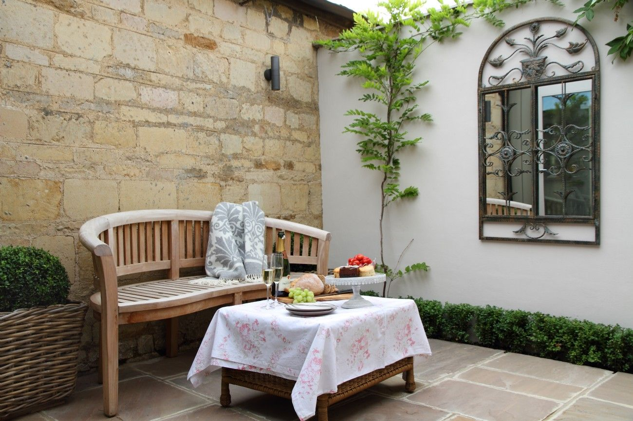 Luxury self-catering cottage in Stamford, Rutland. Luxury cottage in ...
