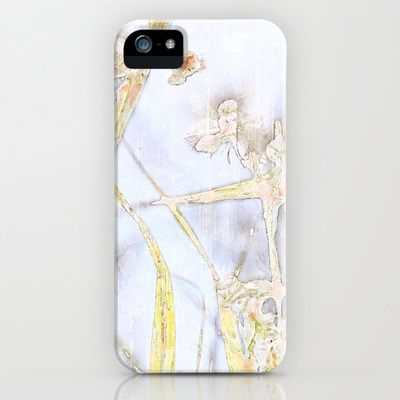 Buy Watercolor by Fine2art as a high quality iPhone & iPod Case. Worldwide shipping available at Society6.com. Just one of millions of products available.