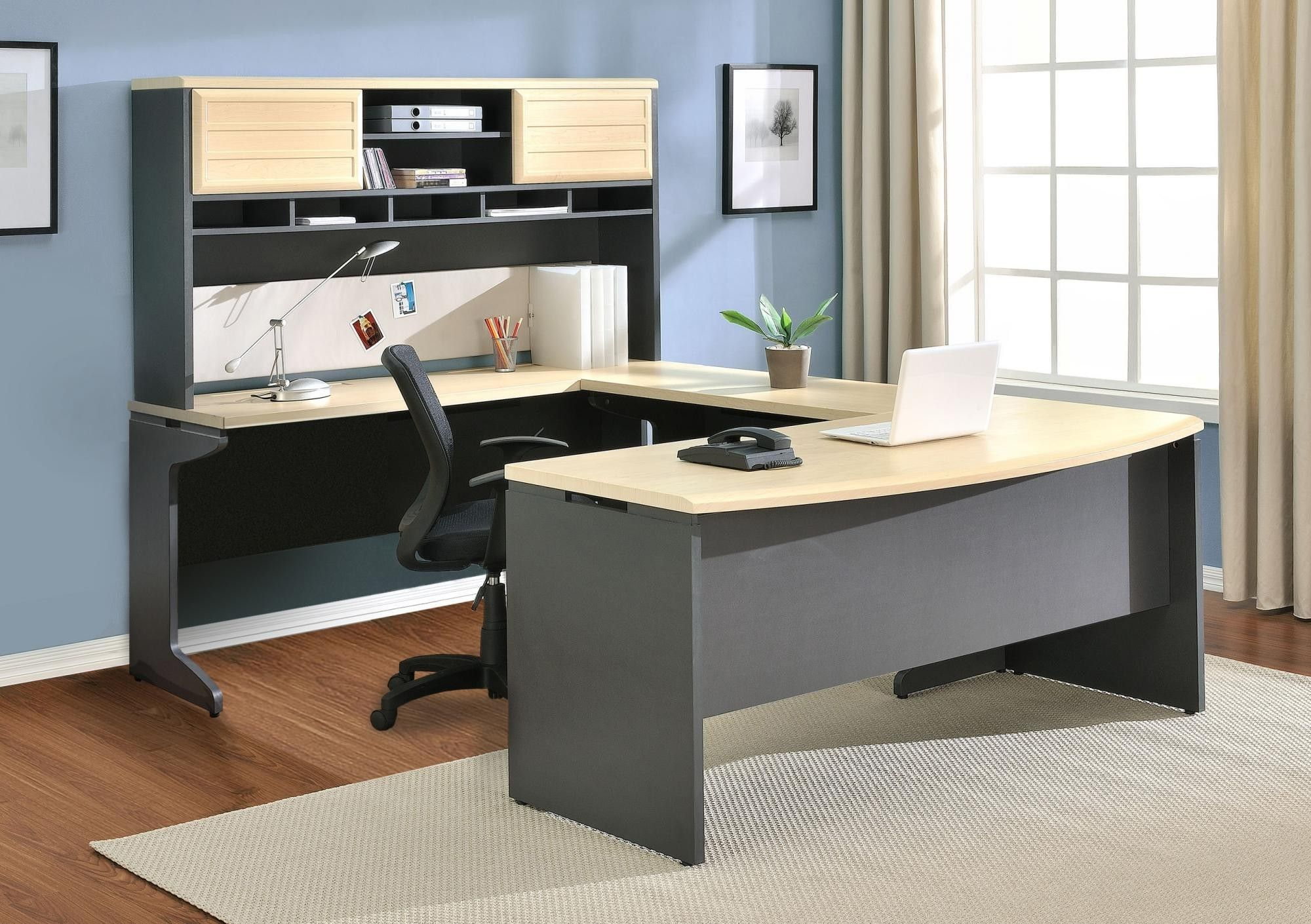 office furniture ideas decorating. Home Office : Workstation Family Ideas Decorating Offices Small Space Desks Design 133 Furniture