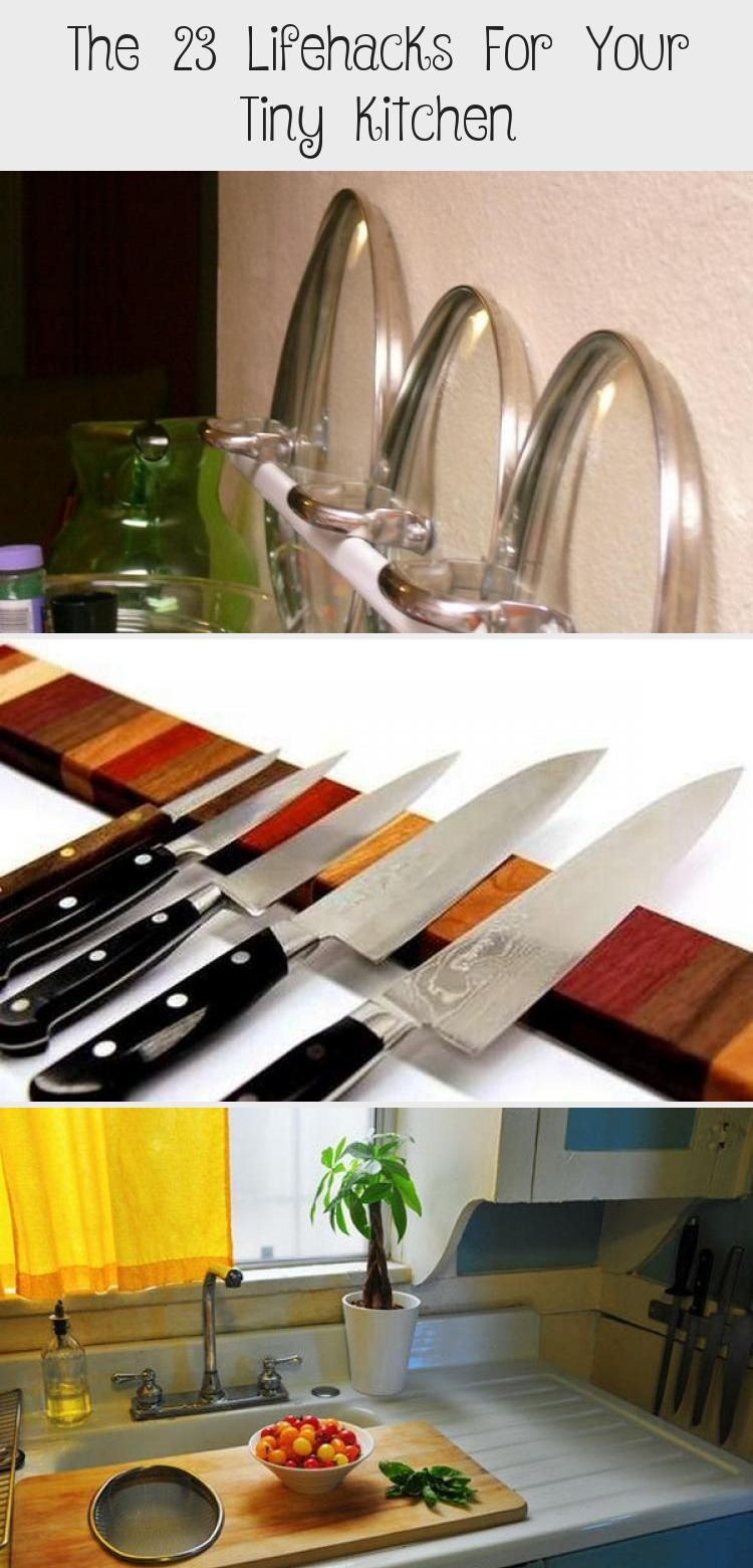 en blog en blog 2020 on kitchen organization tiktok id=58801