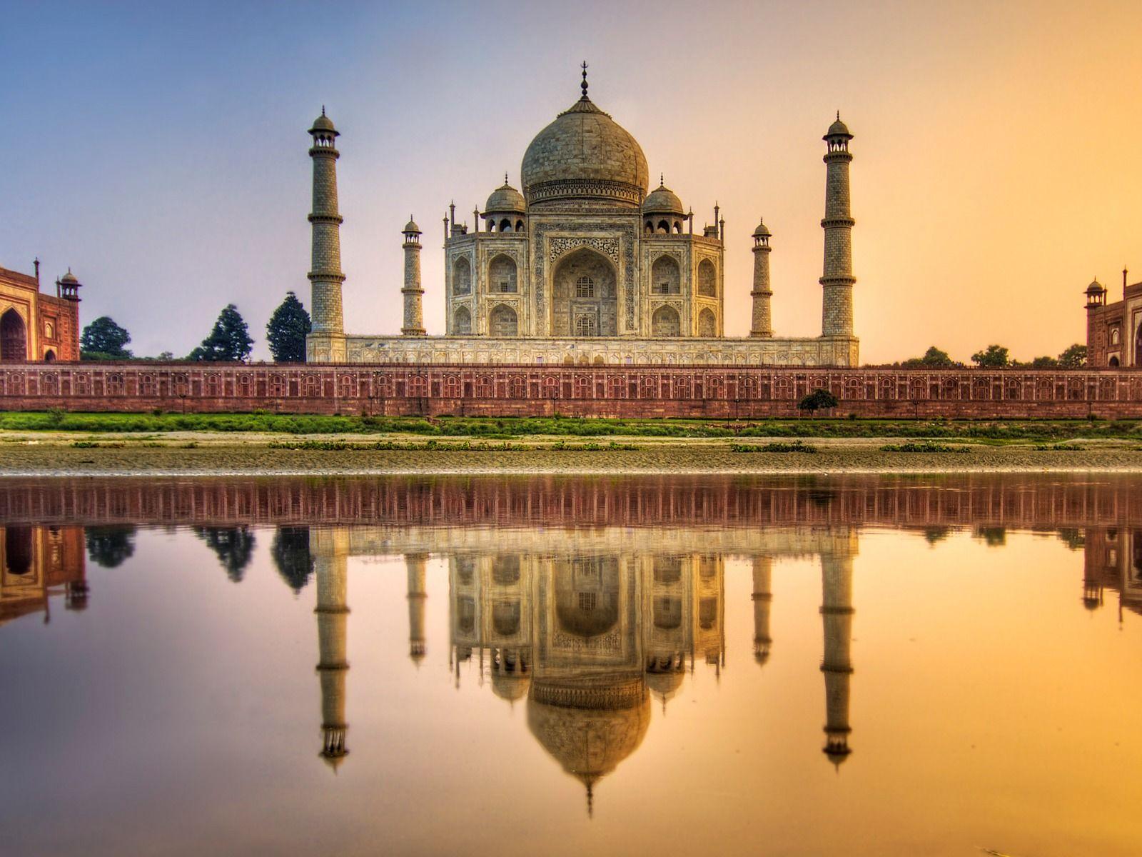 jgalere.com-inde-voyage