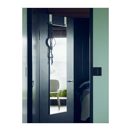 Shop For Furniture Home Accessories More Mirror Door Over The Door Mirror Ikea
