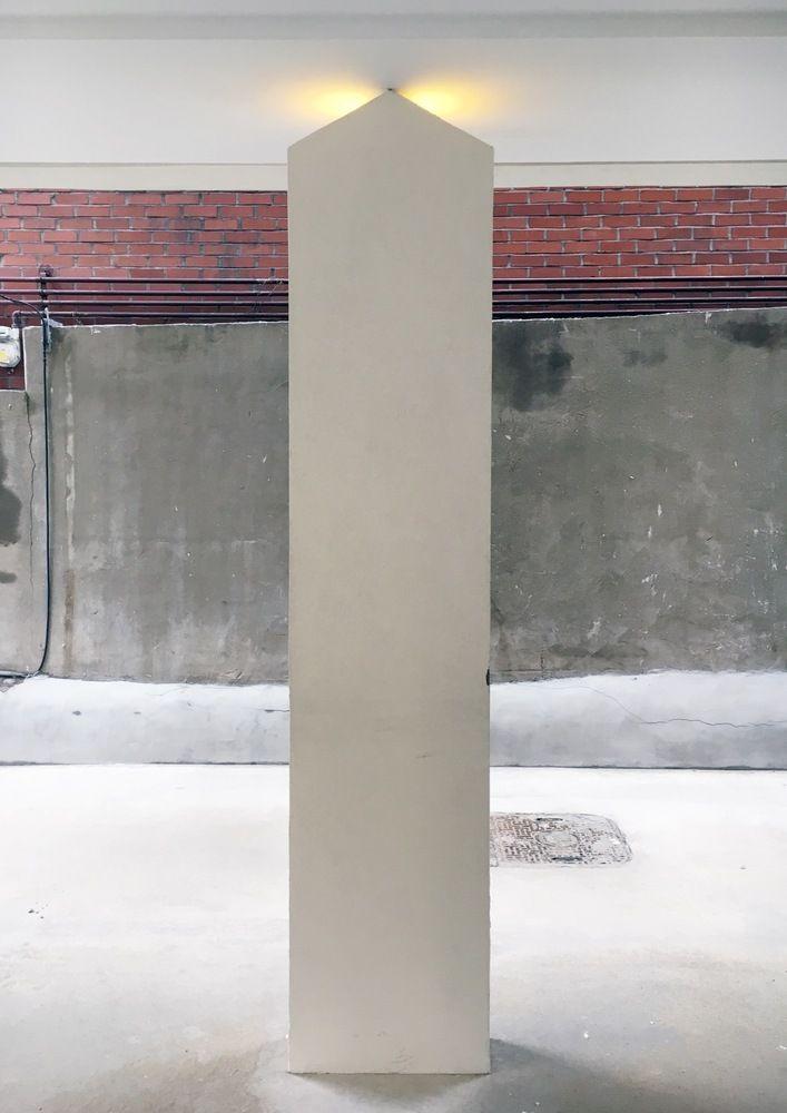 Gallery Of Villa Mangwon Aoa Architects 11 Architect Aoa Villa