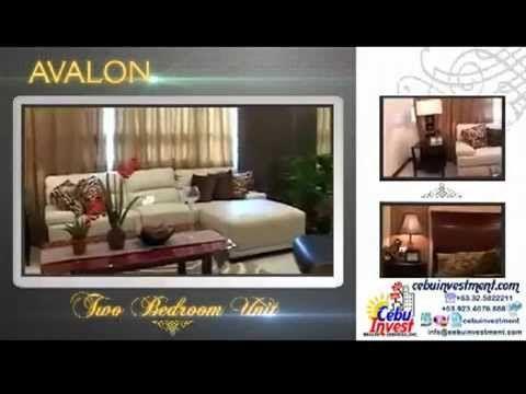 Avalon Condominium | condo for sale cebu, houses for sale cebu philippines