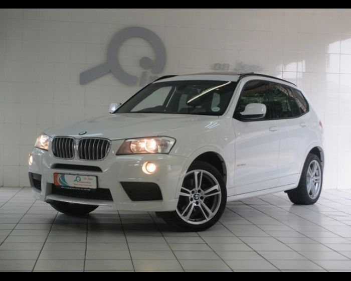 2011 BMW X3 3.0D X-DRIVE , http://www.inspectacaronjean.co.za/bmw-x3-3-0d-x-drive-used-price-centurion-gau_vid_5521635_rf_pi.html