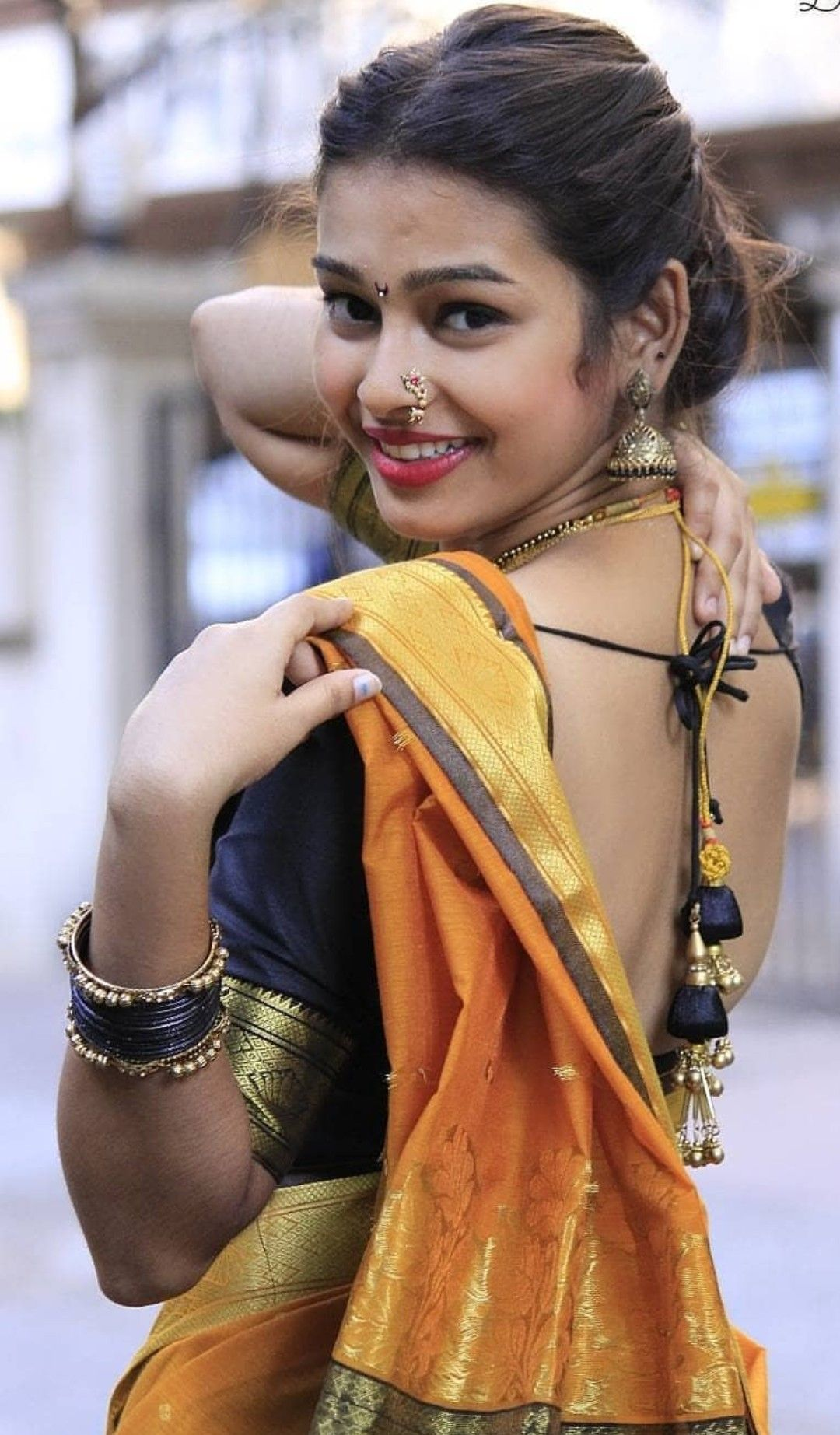 Pin By Mithun On Ricky  Pinterest  Saree, India Beauty And Indian Beauty-8386