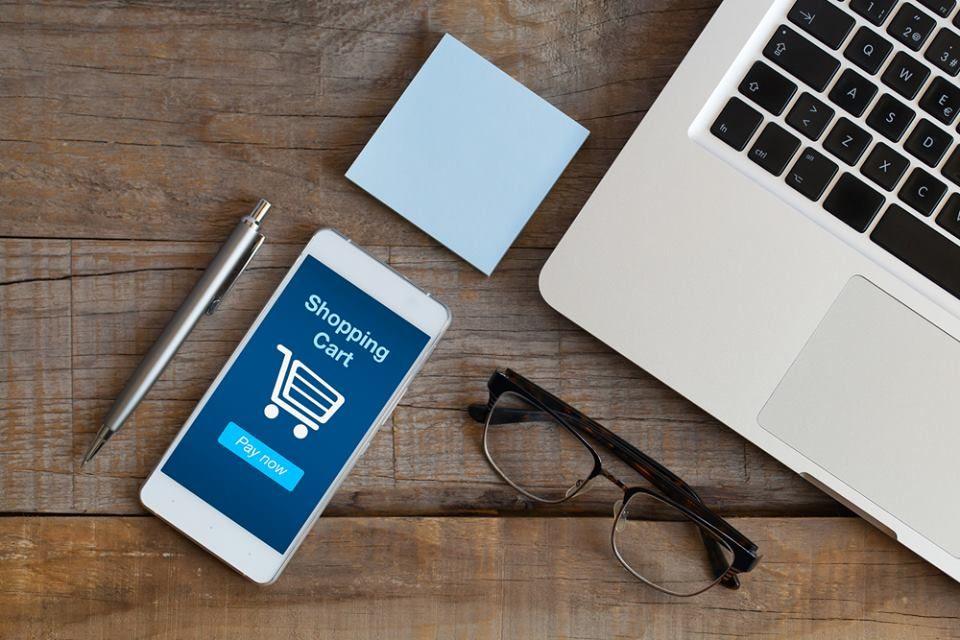 Müşterileriniz, Ticimax-Aras kargo entegrasyonu ile siparişlerinin gönderi takibini #eticaret sitenizden ayrılmadan tek panel üzerinden yapabilir. Ticimax-Aras kargo entegrasyonu hakkında detaylı bilgi için >http://www.ticimax.com/aras-kargo-entegrasyonu/ inceleyebilirsiniz.  #eticaret #sanalmağaza #eticaretsitesi #onlinesatış #ecommerce #mobilticaret #satışsitesi #ticimax