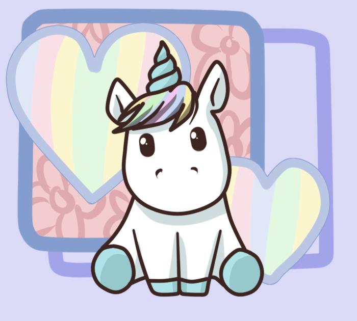 Cute Unicorns Google Search Unilove Pinterest Unicorns Sketch Inspiration And Drawing