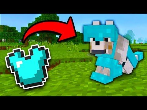 8 Secret Things You Can Make In Minecraft Pocket Edition Ps4 3