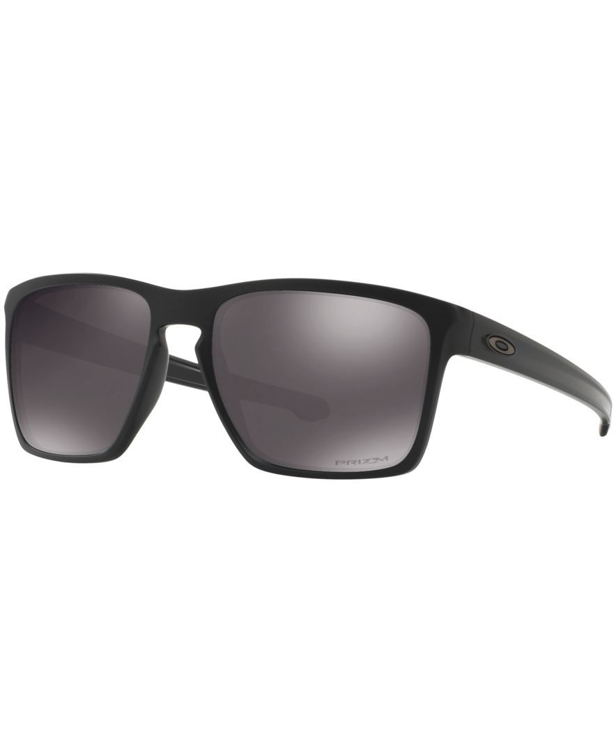 f3bd204d2666 Polarized Sliver XL Prizm Daily Sunglasses
