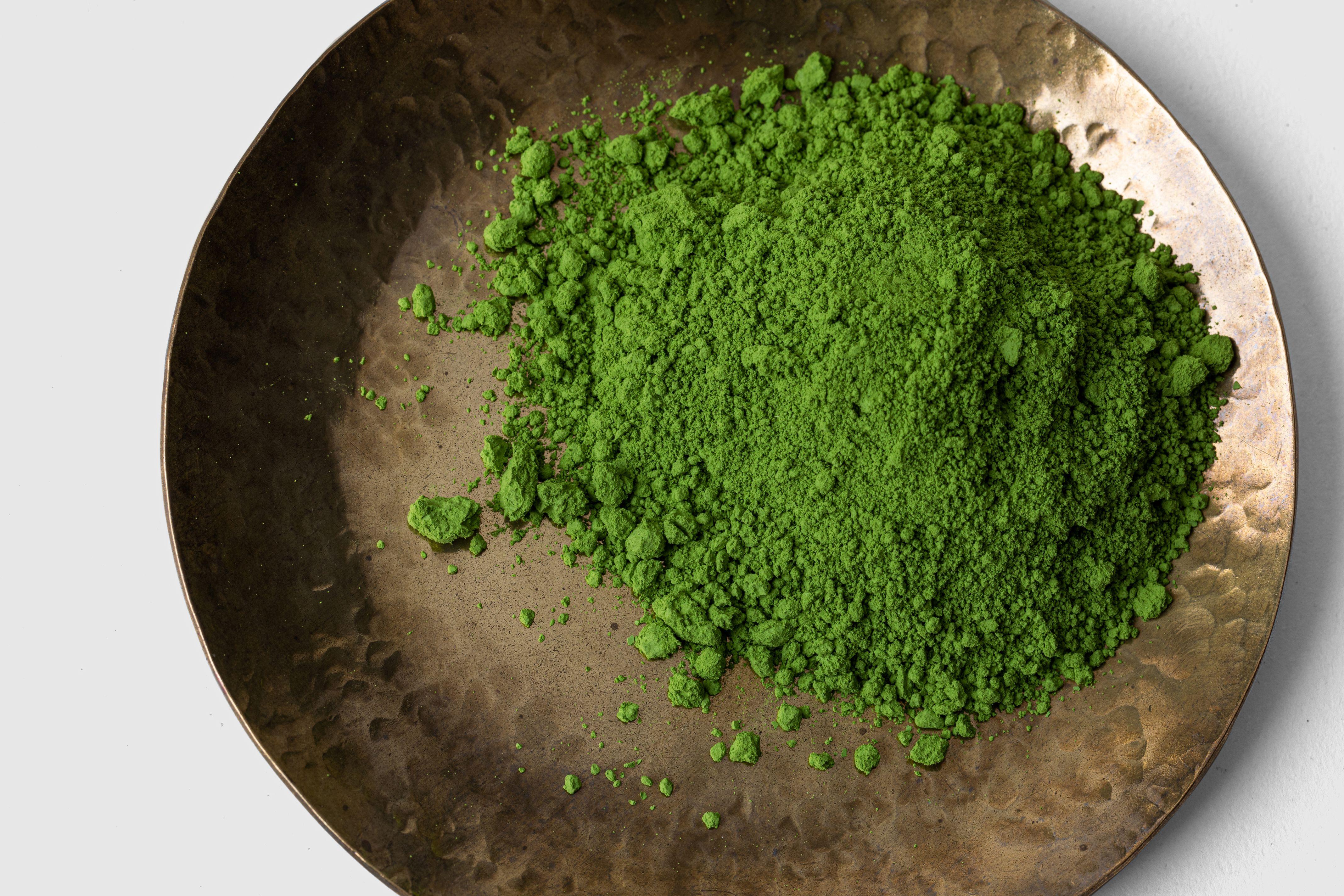 No 21 Aorashi Matcha Green Tea In 2020 Green Tea Japanese