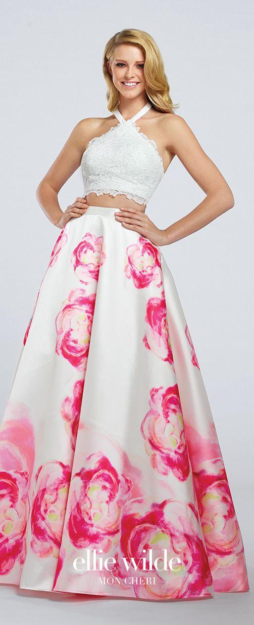 Exelent Savvi Prom Dresses Vignette - Wedding Dress Ideas ...