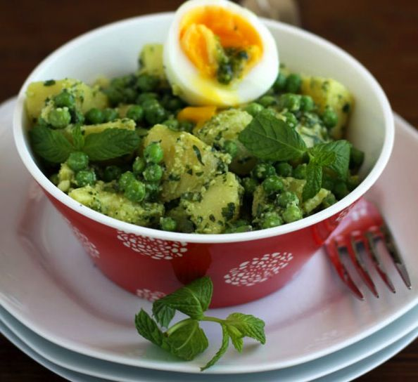 16 recipes ideas for a great family picnic lunch healthy picnic healthy picnic food ideas forumfinder Image collections