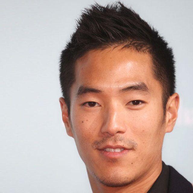 New Short Asian Hairstyles Men Wallpaper Hd 01 Asian