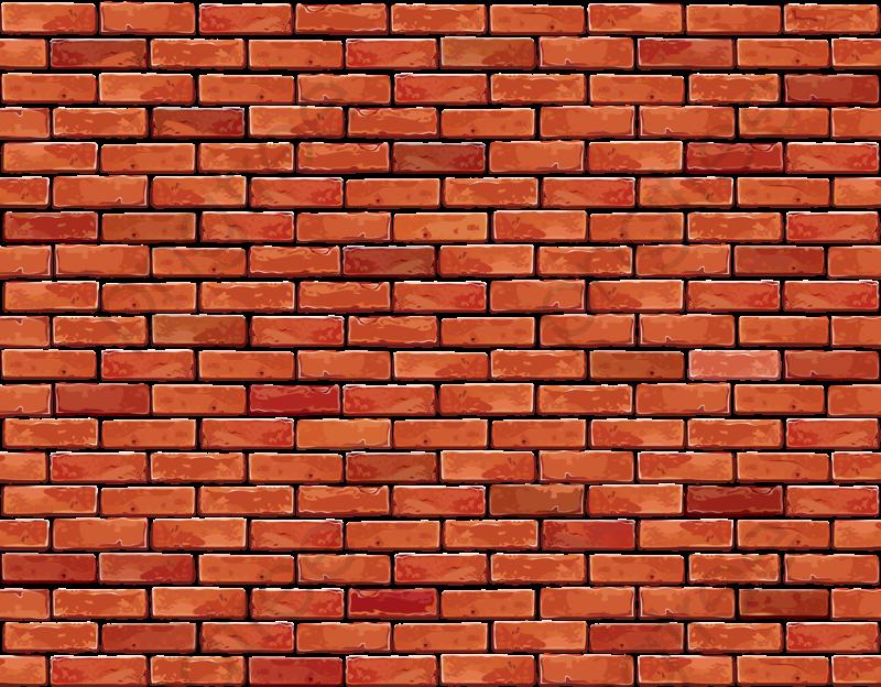 Descarga Esta Imagen De Red Brick Wall Pared De Ladrillo Ladrillo Rojo Png De Forma Gratuita Fondo De Pared De Ladrillo Paredes De Ladrillo Rojo Pared Roja