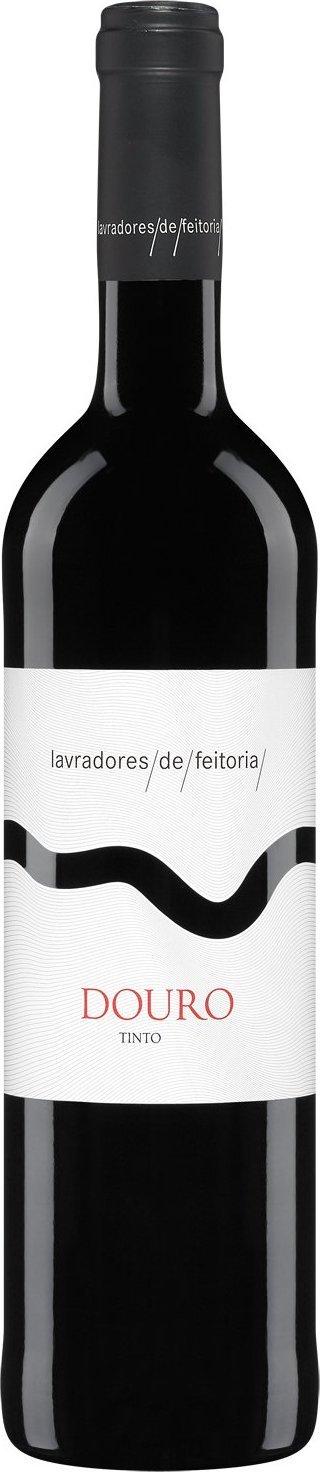 Lavradores de feitoria Douro #wine