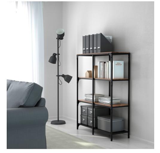 Ikea De Catalog Products 70339291