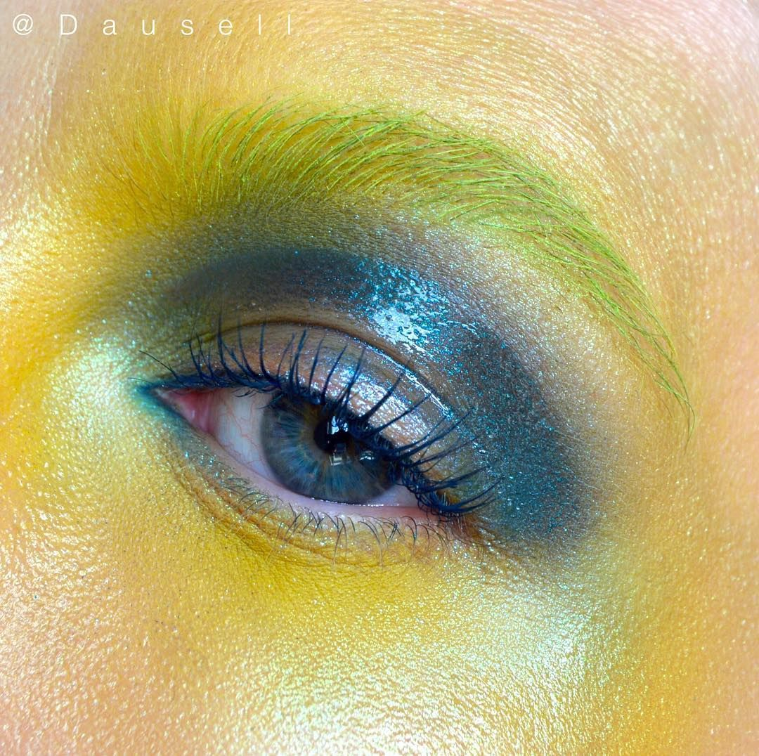 Product list • lindahallbergcosmetics Enchanted Secrets