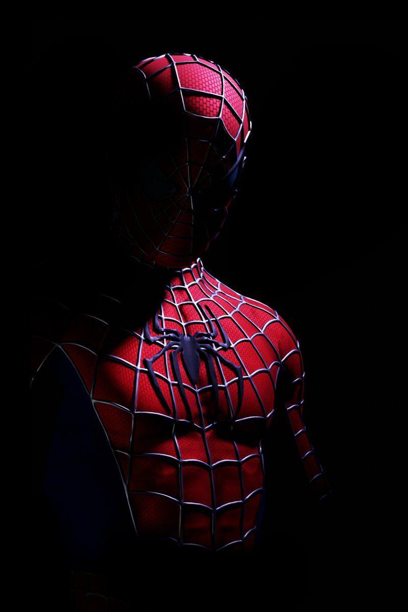 123movies Spider Man 4 Fan Film 2020 Online Download Free Spiderman Amazing Spiderman Spider Man Trilogy