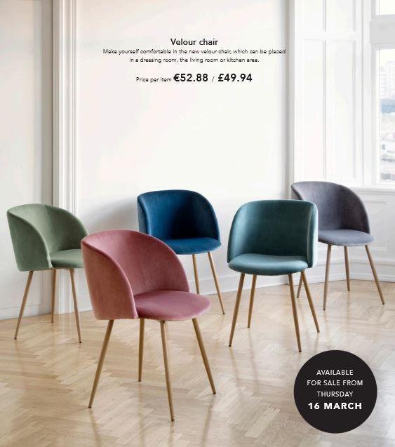 sostrene grene deco pinterest salons de th florence et billets. Black Bedroom Furniture Sets. Home Design Ideas