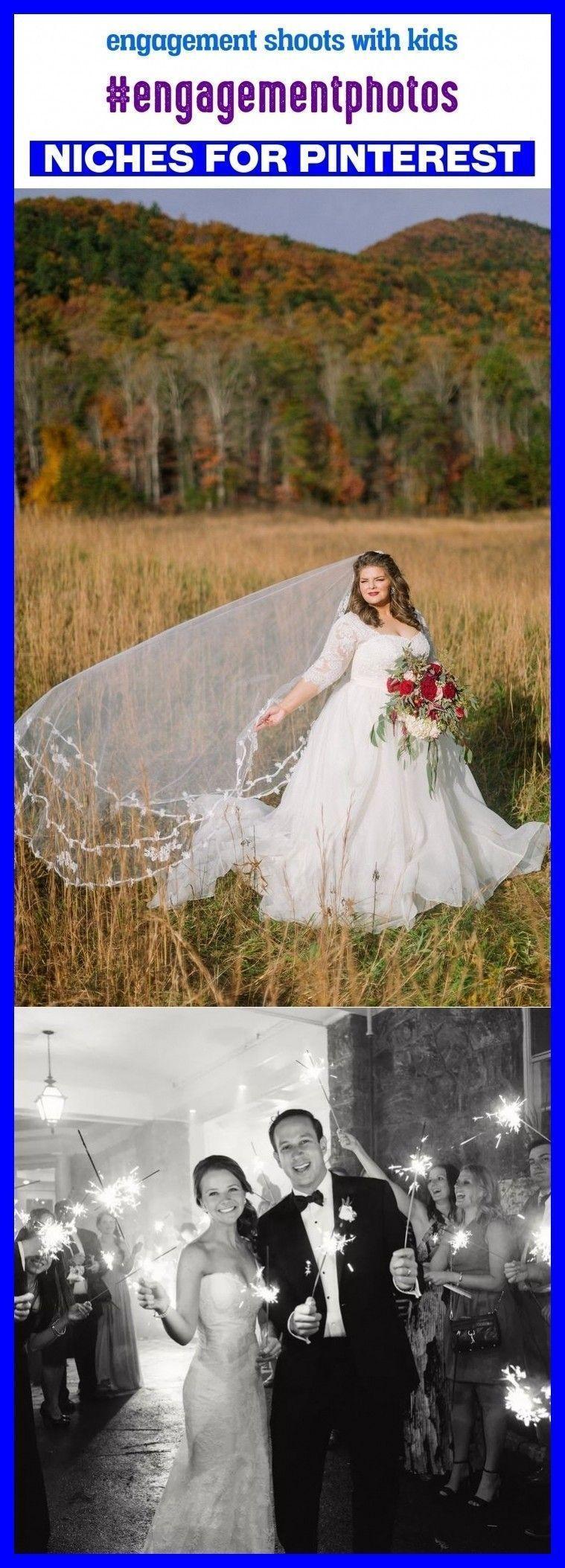 Wedding dresses  #engagement #pictures #ideas #outfits fall engagement pictures ideas outfits, fall engagement photos outfit what to wear, fall engage...
