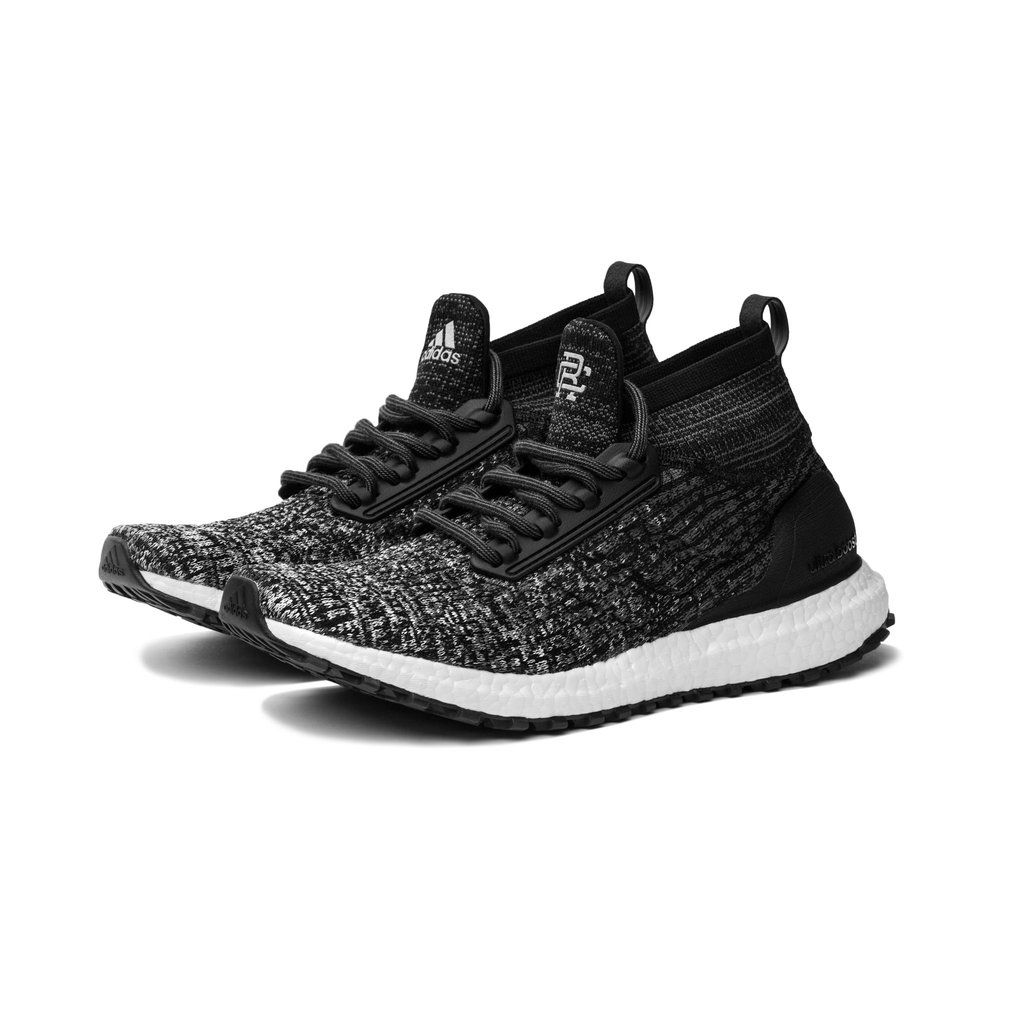 Reigning Champ X Adidas Ultra Boost All Terrain Ultra Boost Sneakers Adidas Ultra Boost