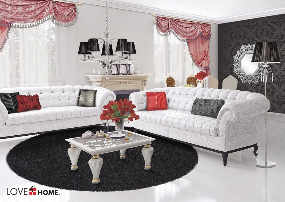 Barock Wohnzimmer Gebraucht Neo Design Mobelnews