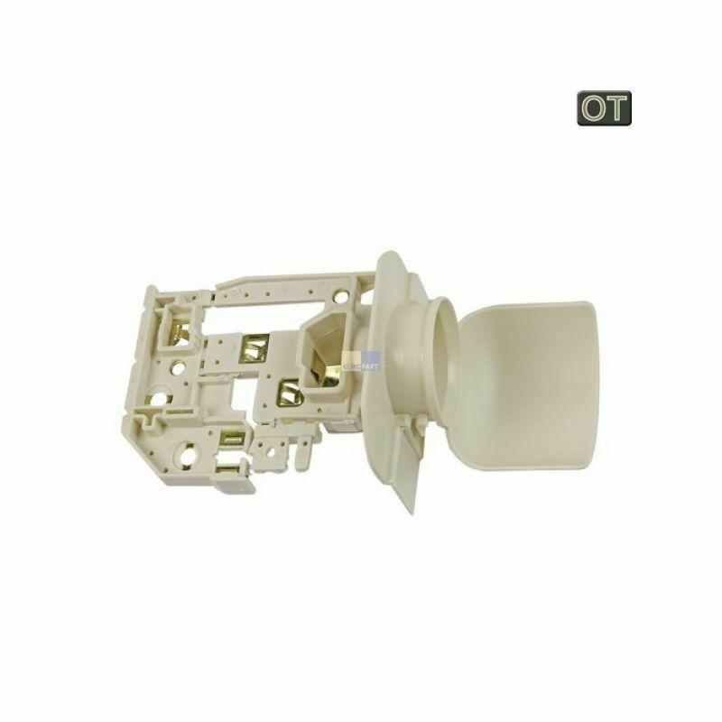 Lampenfassung Fur E 14 Lampe 481246698982 Bauknecht Whirlpool Ikea Bosch Si Stuff To Buy Ebay Category