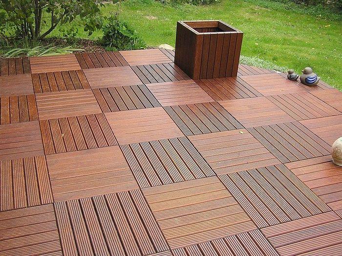 Wavelength Flooring Wood Floor Decking Pools Pinterest Wood