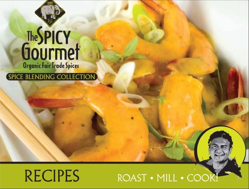 Free spicy gourmet recipe book pinned by camerinross free spicy gourmet recipe book pinned by camerinross forumfinder