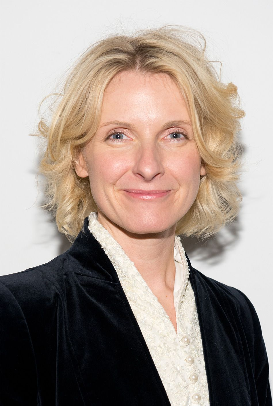 What Elizabeth Gilbert Knows for Sure About Certainty ...