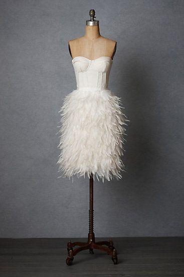 Pin By Glitter Guide On New On Glitter Guide Reception Dress Rehearsal Dinner Dresses Little White Dresses