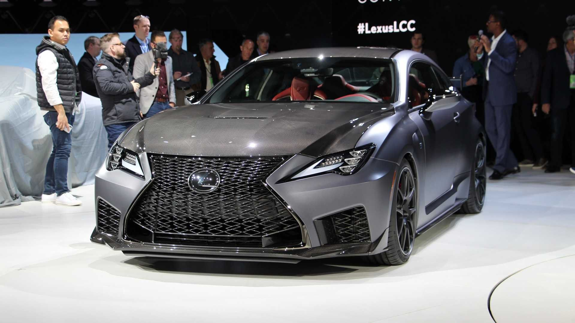 2020 Lexus Coupe Price Check more at http//dailymaza.me