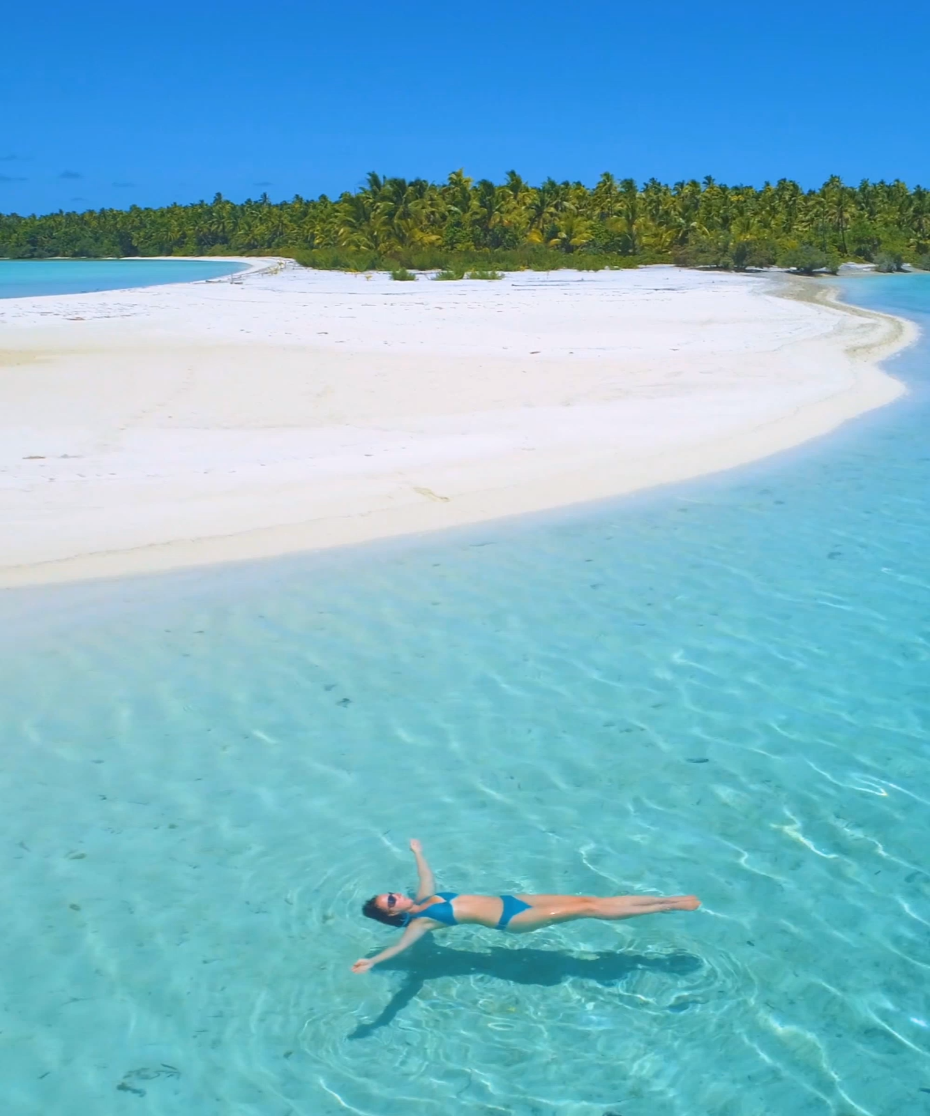 15 Gorgeous Tropical Islands In Europe Video Video Tropical Islands To Visit Tropical Beach Houses Tropical Beaches