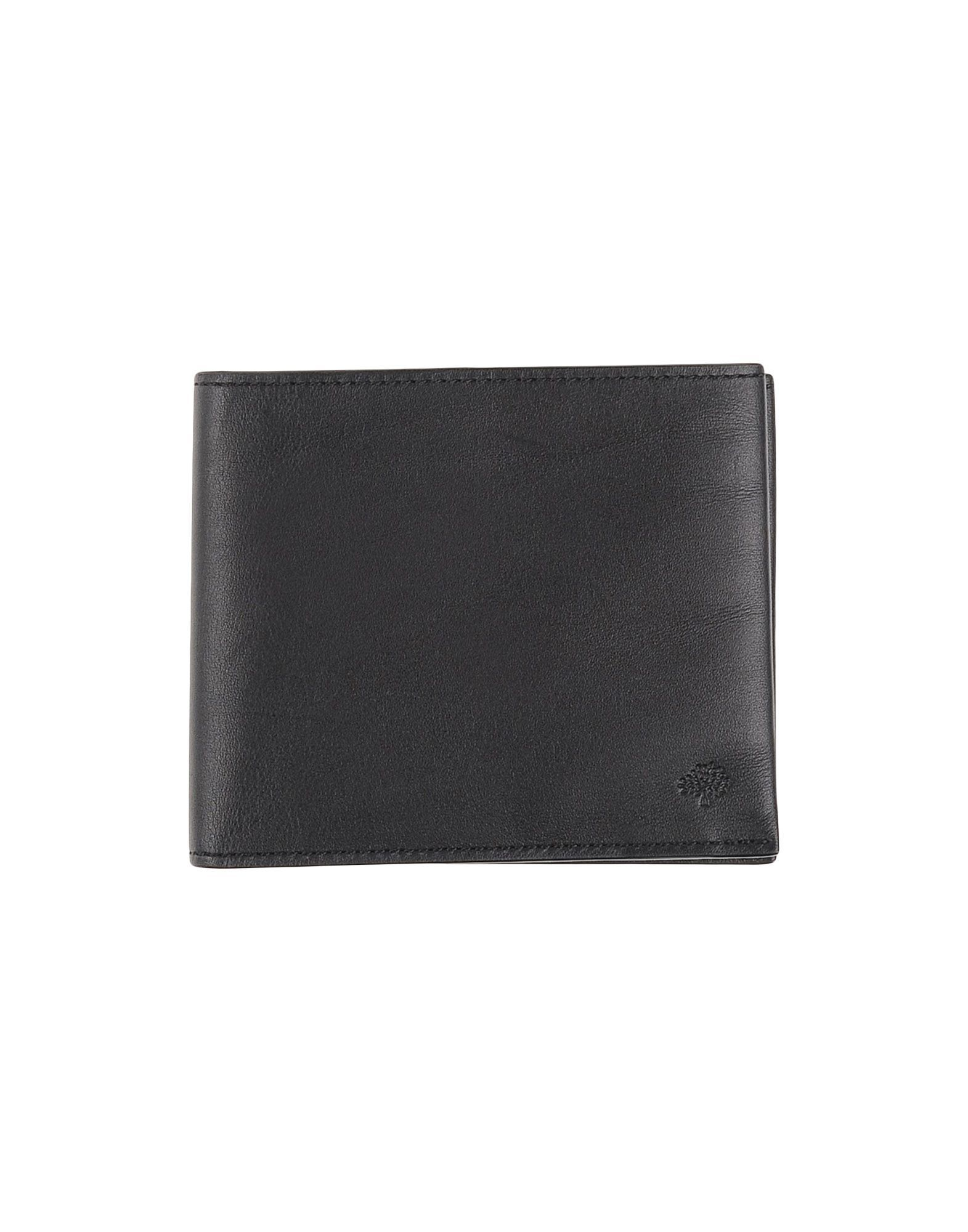 d0c41eae11 MULBERRY WALLETS.  mulberry