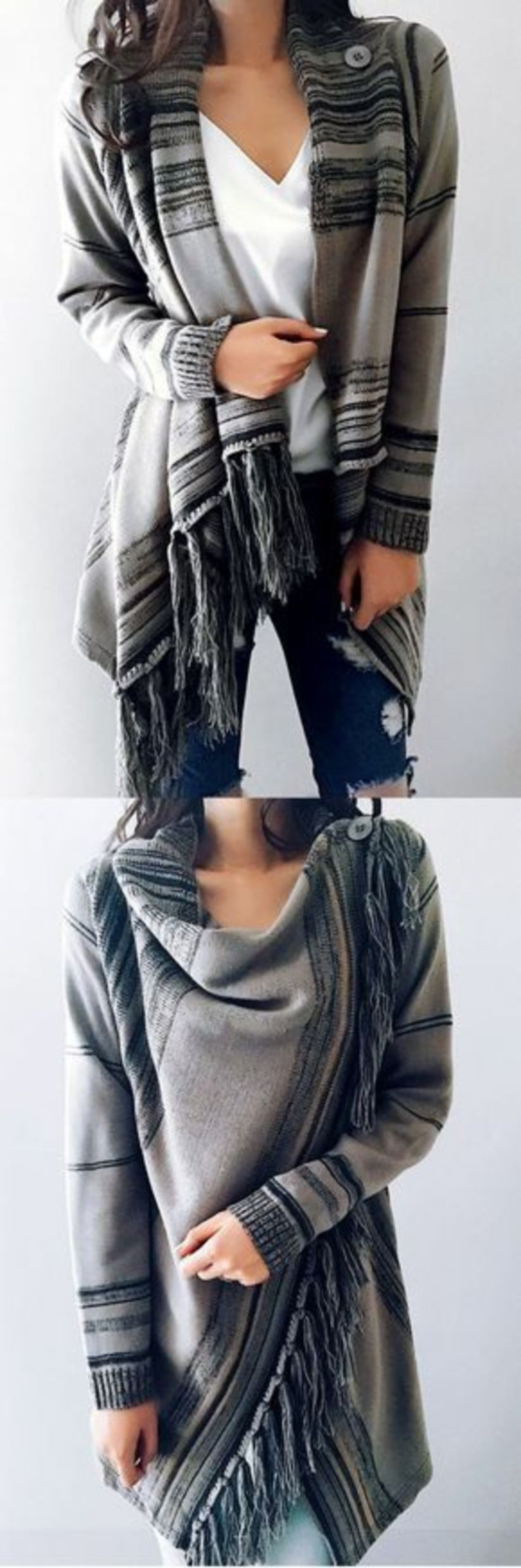 MiraDuma   Fashion, Fashion outfits, Outfits