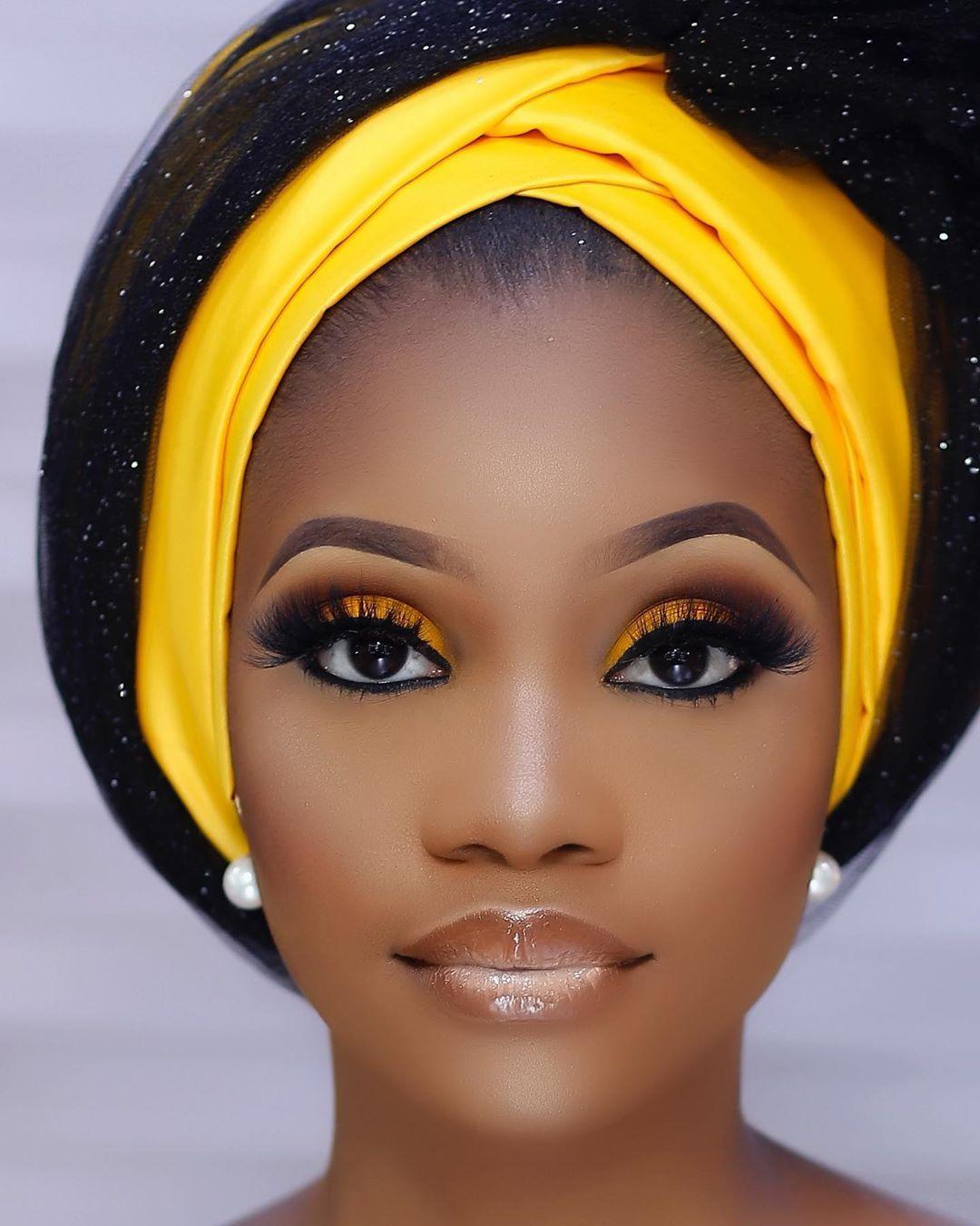 3454 likes 77 comments pro makeup artist trainer