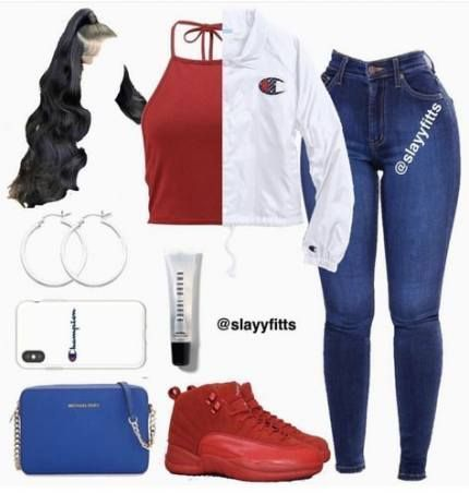 #Clothes #Clothes #For #Teens Kleidung für Teenager Swag Jordans Follow Me 38 Ideas ... -  - #clothes #Follow #Für #ideas #Jordans #Kleidung #Swag #Teenager #teens