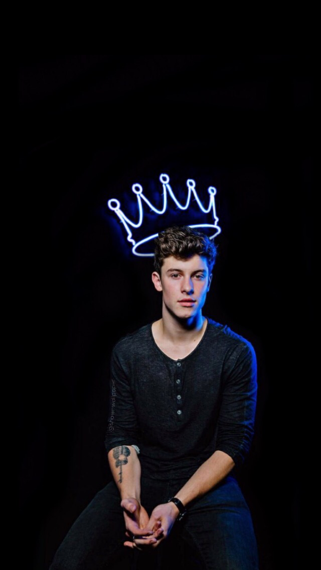Shawn Mendes Wallpaper Google Search Babe Und Ehemann