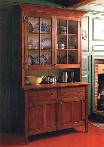 Fine Woodworking Country Hutch Plan Fine  Woodworking,http://www.amazon.com/dp/B008DGIQWM/refu003dcm_sw_r_pi_dp_g5VWsb0816VJ8A4F