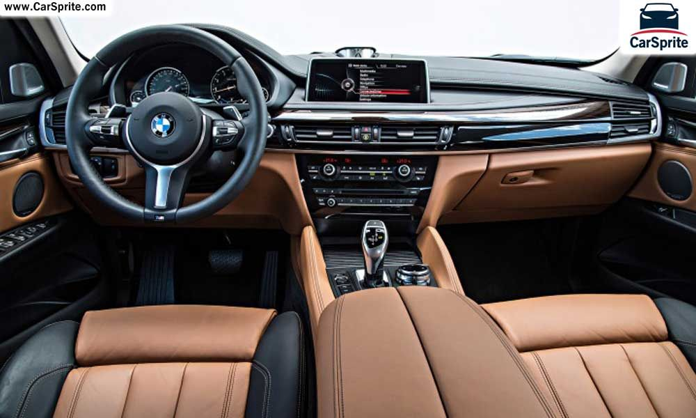 Pin By Abdelrhman Elhbony On Bmw In 2020 Bmw X6 Bmw X6 Interior Bmw Suv