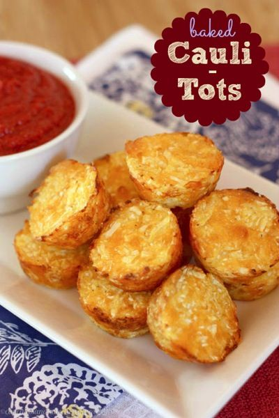 I keep frozen Tater Tots on hand for meals like this yummy casserole. It's a super brunch, breakfast or side dish for kids of all ages. —Nancy Heishman, Las Vegas, Nevada.