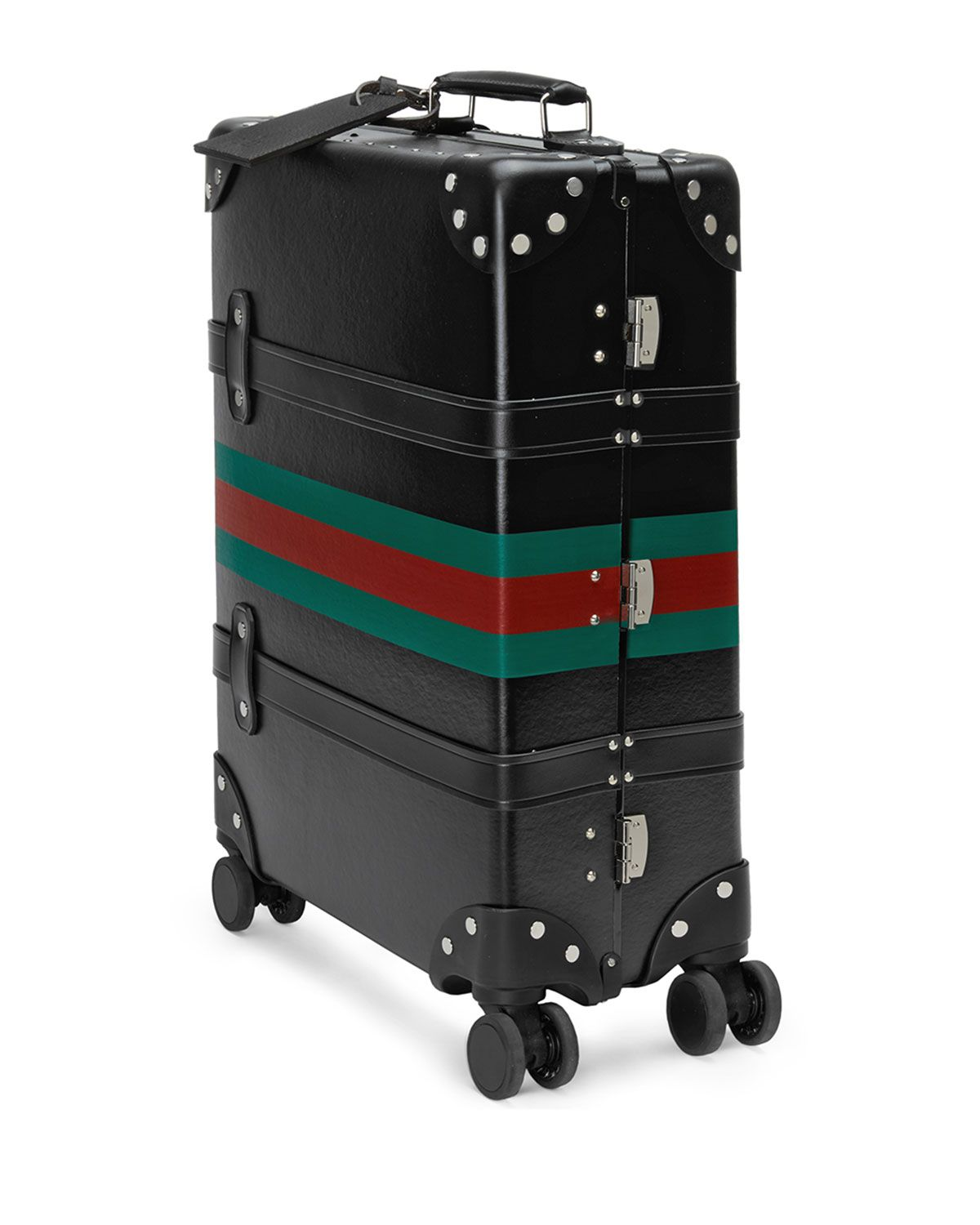 9bbb3c2aa Men's Globe-Trotter Carryon Suitcase Luggage in 2019 | Products ...