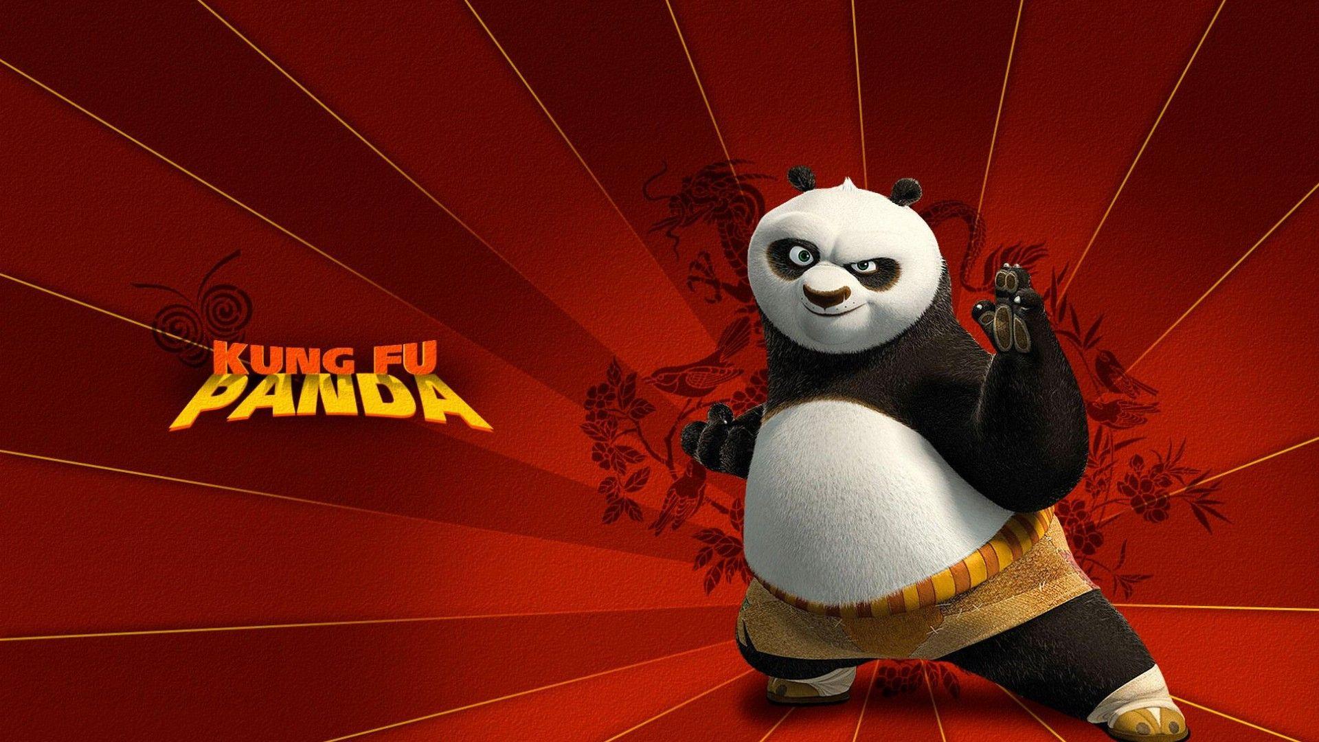 Hd screencaps from kung fu panda movie wallpapers 1920
