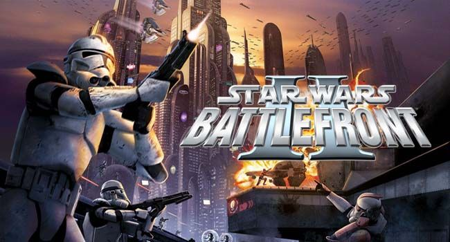 star wars battlefront 2 xbox iso download