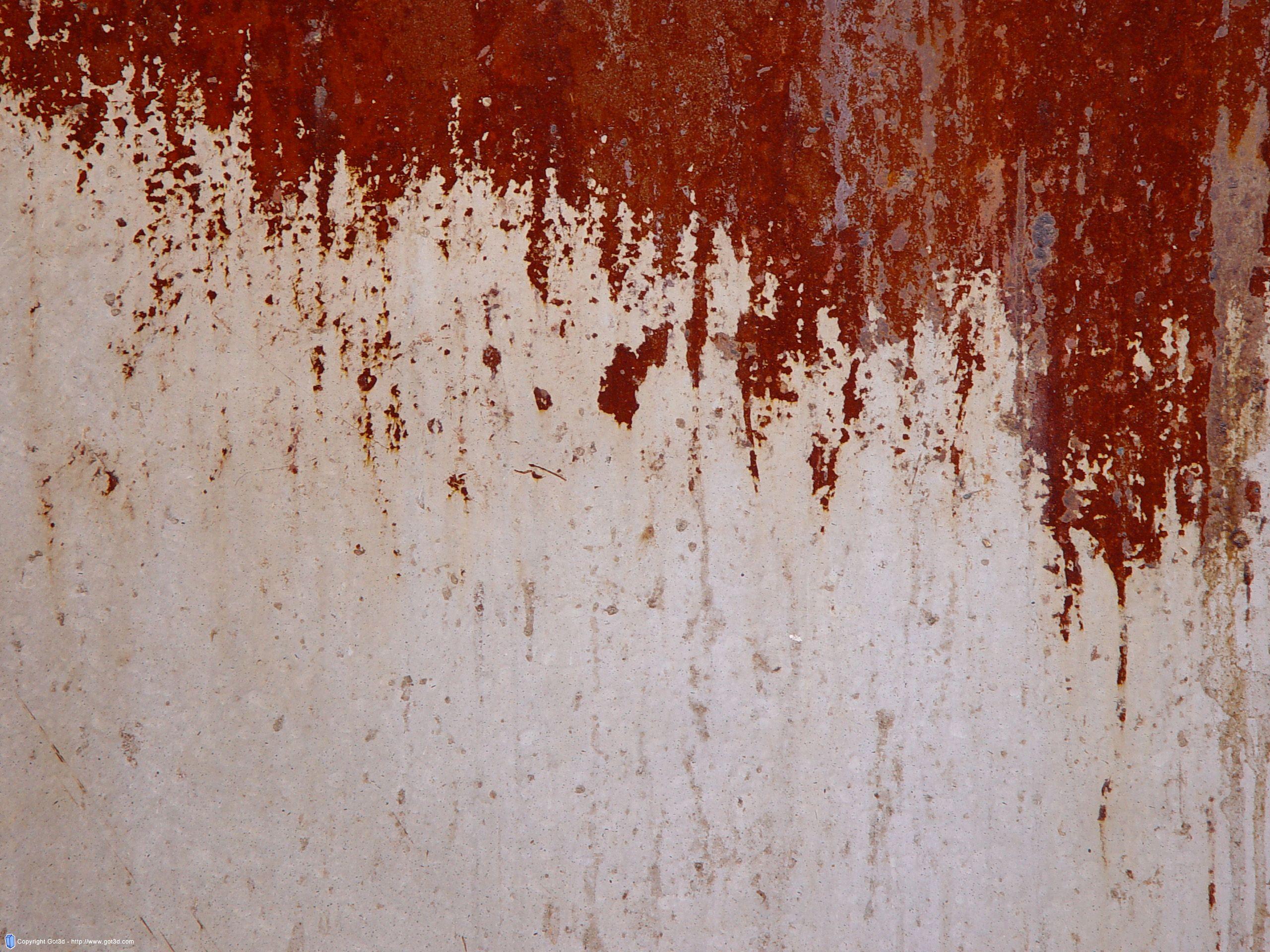 free-rusty-metal-texture-017.jpg (2560×1920) | Photos Graphic ...